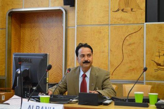 UNECE-Geneva-Fire-Forum-2013-Photos-38