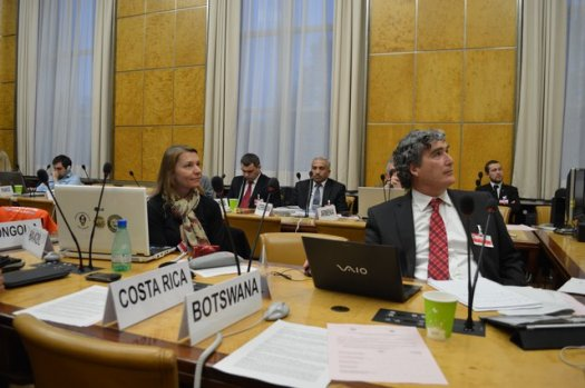 UNECE-Geneva-Fire-Forum-2013-Photos-46