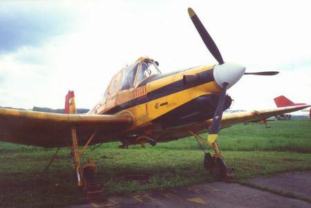 Z-137T  (19 KB)