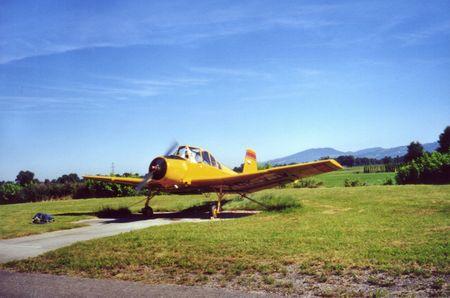 Z-37A C3   (25 KB)