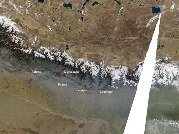 AERONET_EVK2-CNR.2009114.terra.1km(240409)-2.jpg