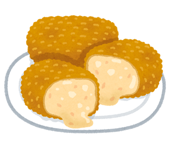 food_kani_cream_korokke