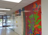 wall graphics in South Windsor CT