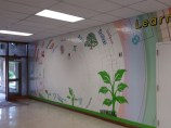 Wall Graphics South Windsor CT