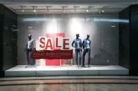 Increase Holiday Sales with Retail Store Window Graphics ...