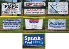 Vinyl Banners in South Windsor, CT