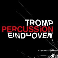 TROMP International Percussion Competition Eindhoven