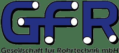 GfR Gesellschaft für Rohrtechnik mbH