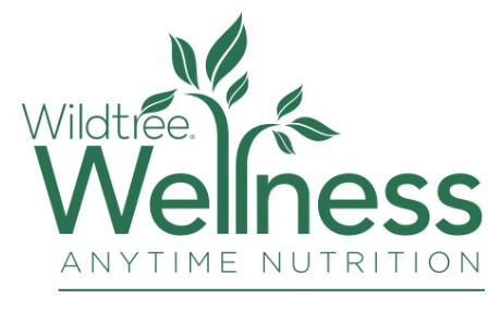 Shop Wildtree Wellness