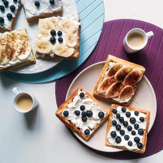 homemade-waffles-with-coffee.jpg