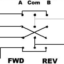 6 Lead Single Phase Motor Wiring Diagram Din Automotive Symbols Index Of /electrical