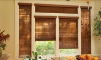 Window Treatments Showroom | Store Long Island | G Fried ...