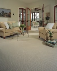 rugs, carpets, flooring, fabrics, window treatments | G ...
