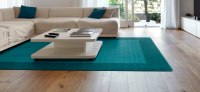 G Fried Carpet | Long Island Carpet & Hardwood Flooring