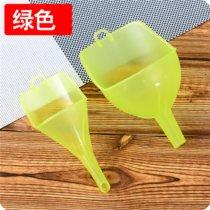 kitchen funnel aid hand mixer 厨房漏斗 厨房漏斗推荐 厨房漏斗热销 国美在线 有乐a255多用途塑料漏斗大小号2件套家用厨房酱油酒
