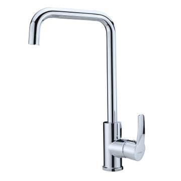 copper kitchen sinks blinds for 莱尔诗丹ld7805水龙头 莱尔诗丹 larsd ld7805 全铜厨房水槽冷热水高