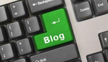 blogosfera, dicas blog, problogger