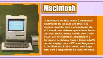museu do computador e informatica