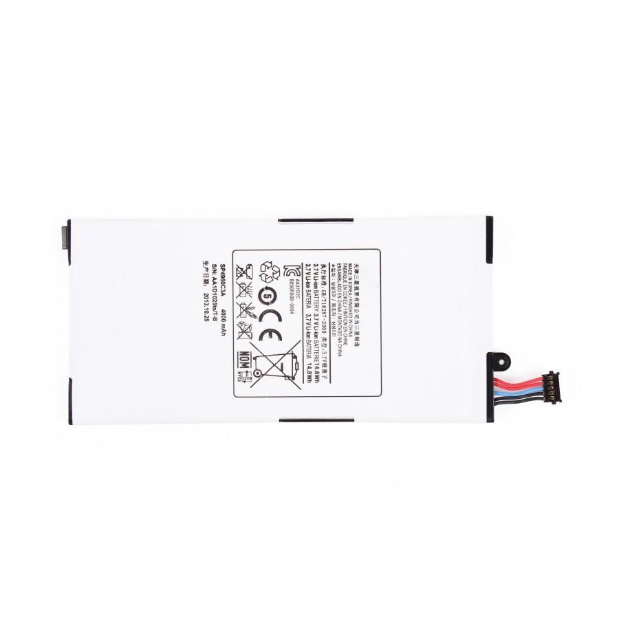 batterie samsung galaxy tab SP4960C3A