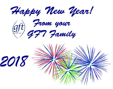 2018 ELECTION FOR GFT UNION OFFICERS & BIENNIAL AFT CONVENTION DELEGATES