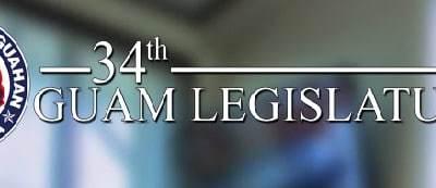 GFT URGES LEGISLATURE TO FUND DEPT OF LABOR POSITION