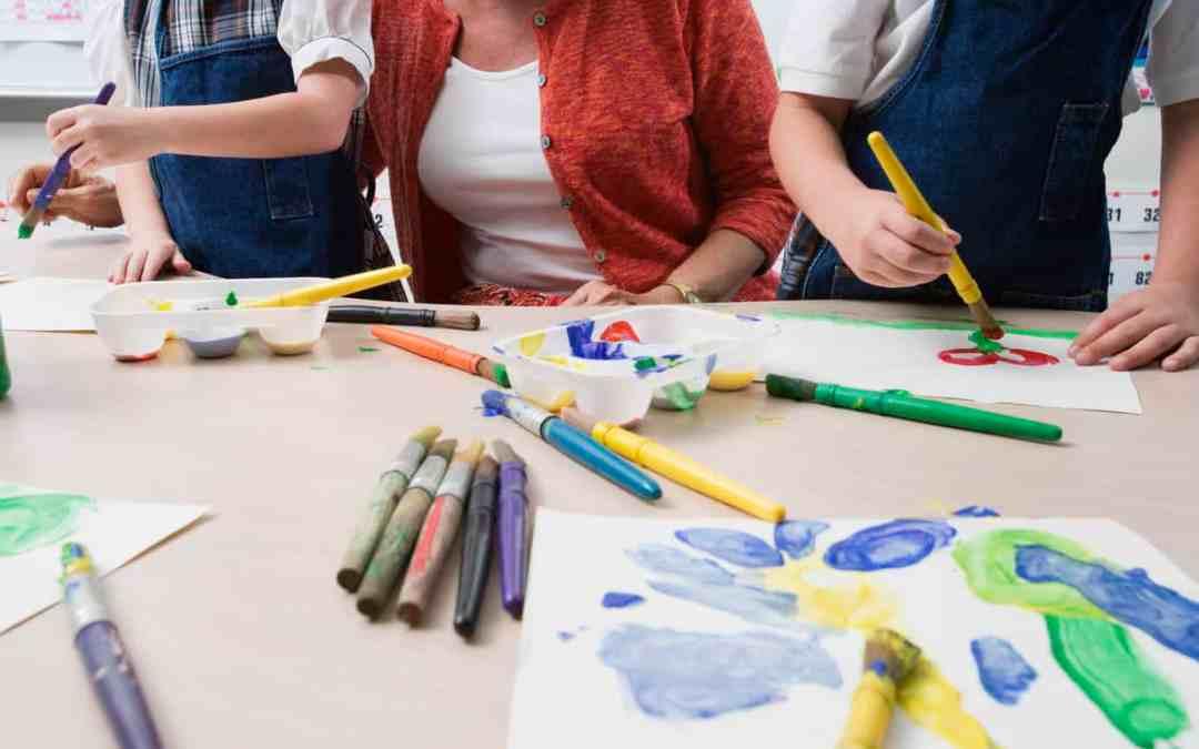GUAM EDUCATION BOARD APPROVES 173 SCHOOL DAY CALENDAR