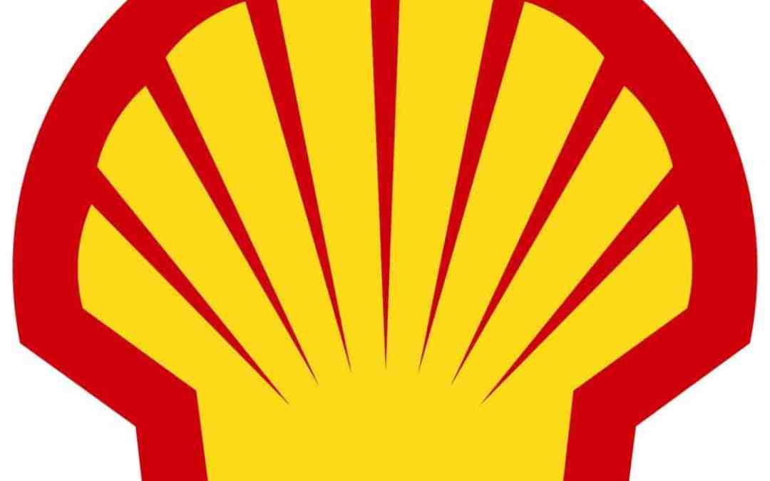 SHELL LAUNCHES NEW REWARDS PROGRAM