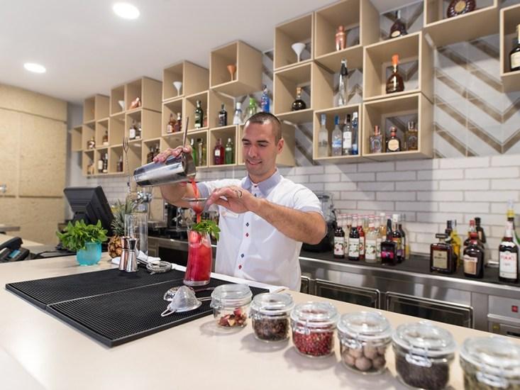 Amaina-Restaurant-gfvictoria (1)