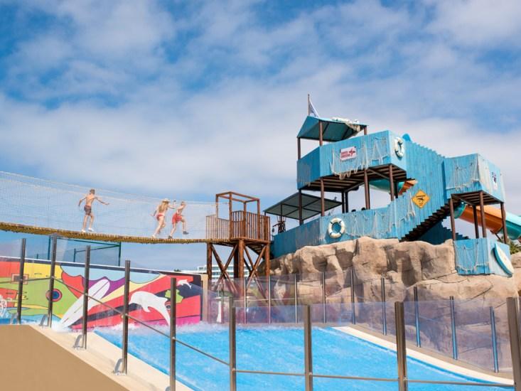 water-park-gf-victoria.hotel (11)