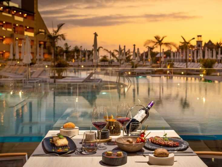 amaina-restaurant-gf-victoria (2)