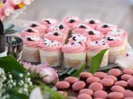 Candy-bar-productos-GF-Victoria2