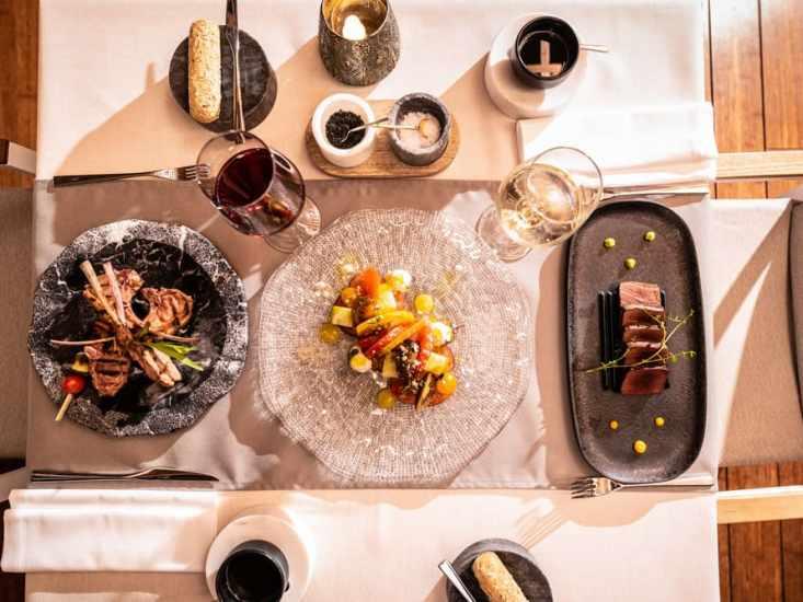 amaina-restaurant-gf-victoria (8) (1)