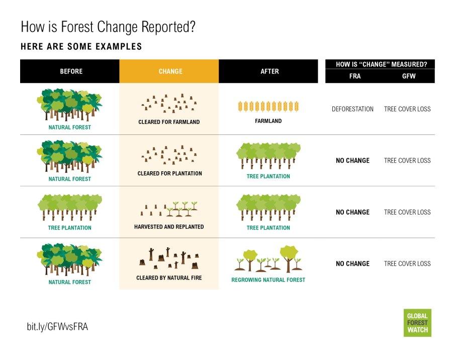 http:https://i0.wp.com/gfw.blog.s3.amazonaws.com/2016/08/GFW_vs_FAO_graphics_final-02.jpg?w=900&ssl=1