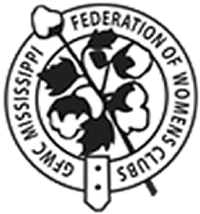 GFWC_MFWC_Club_Resources