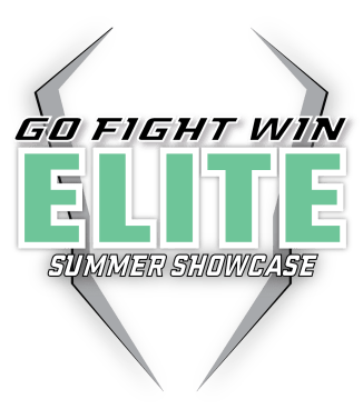 Tournament Logos_EliteSS
