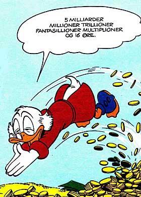 https://i0.wp.com/gfx.dagbladet.no/dinside/2004/08/23/oljefondet.jpg