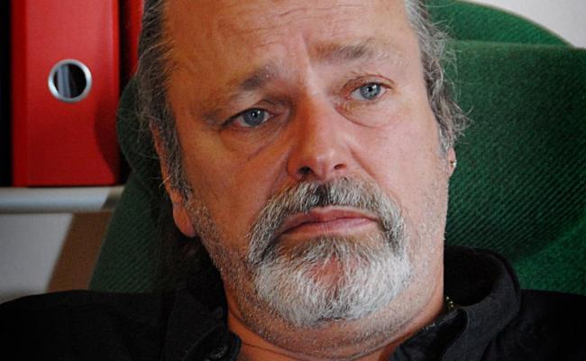 Profilert Politisjef Siktet For Grov Korrupsjon Nyheter