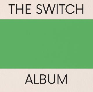 Bilderesultat for the switch the album