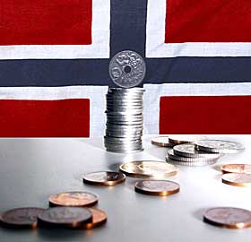https://i0.wp.com/gfx.dagbladet.no/pub/artikkel/4/42/420/420631/penger.jpg
