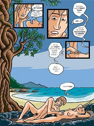 sex dikt bladet mann hjemmeside