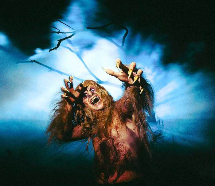 Image result for ozzy osbourne back at the moon album cover