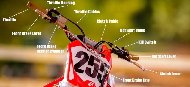 honda motorcycle wiring diagram symbols single phase motor diagrams car gas engine diagram, car, get free image about