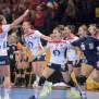 Håndball Vm Kvinner 2017 Nrk Sport Sportsnyheter