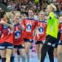 Norge Vant Etter Straffekonkurranse Nrk Sport
