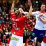 Håndball Vm Menn 2019 Nrk Sport Sportsnyheter