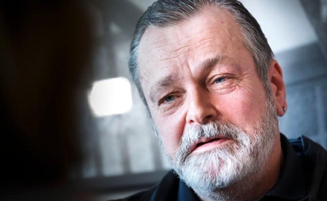 Rettssaken Mot Eirik Jensen Utsatt Nyheter Nrk