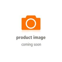 NBB Raubtier NBB01472 Gaming-PC [i7-9700K / 32GB RAM / 480GB m.2 SSD / 1TB HDD / RTX 2080 Ti / Intel Z390 / Win10]