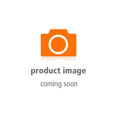 "Xiaomi Mi 10 Lite 5G 128GB Dual-SIM Dream White [16,7cm (6,57"") AMOLED Display, Android 10, 48MP Quad-Kamera]"