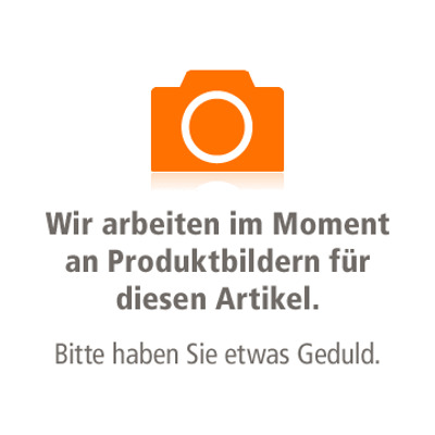 "Samsung Galaxy Note20 Ultra 5G 512GB Mystic Bronze [17,5cm (6,9"") OLED Display, Android 10, 108MP Triple-Kamera]"