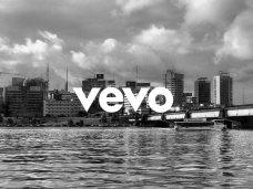 4 Rappeurs ivoiriens qui ont un compte VEVO sur YouTube
